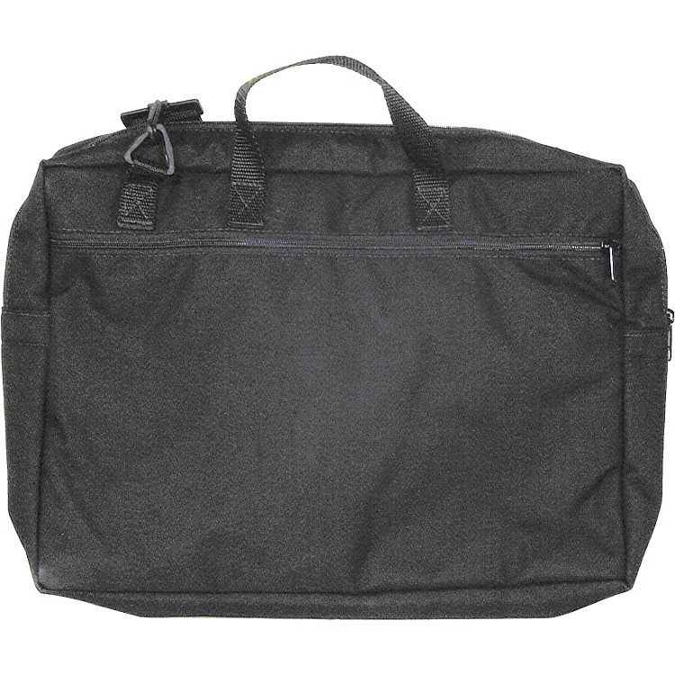 Olathe Clarinet Carrying Bags Single Case
