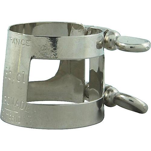 Bonade Clarinet Ligatures & Caps Bb Clarinet - Inverted - Cap Only