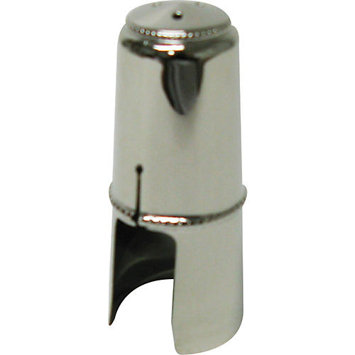Bonade Clarinet Ligatures & Caps Bb Clarinet - Regular - Cap Only