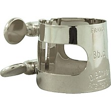 Bonade Clarinet Ligatures & Caps Bb Clarinet - Regular - Ligature Only
