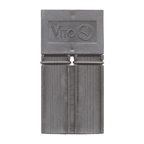 Vito Clarinet/Soprano Sax Pocket Reed Guard-thumbnail