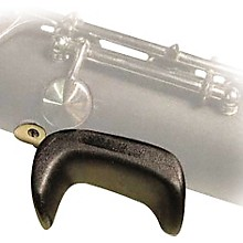 Ridenour Clarinet Thumb Saddle