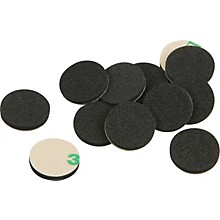 Valentino Clarinet Thumbrest Cushions Package Of 12