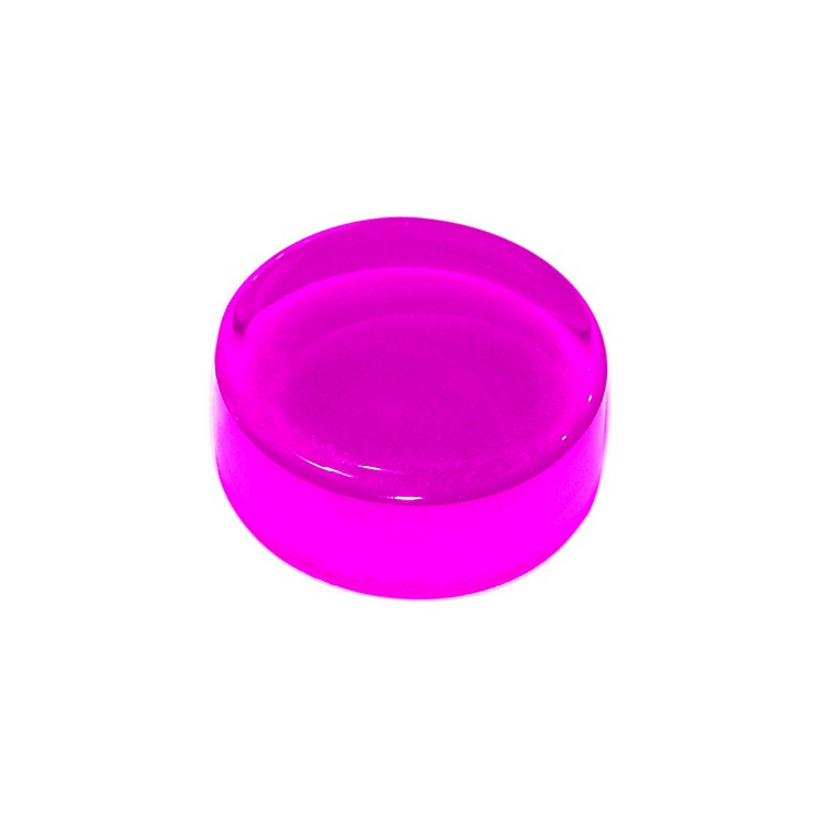 Super Sensitive Clarity Spectrum Hypo-Allergenic Violin / Viola Rosin Pink