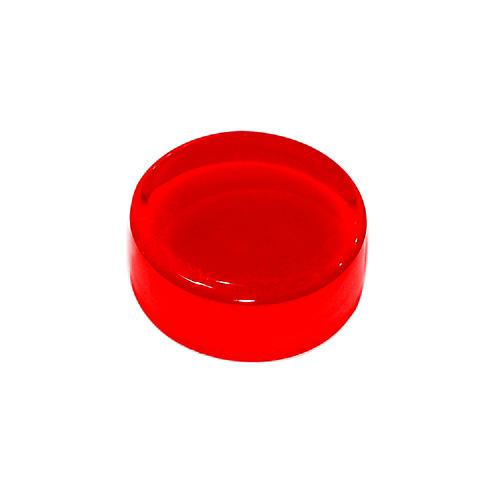 Super Sensitive Clarity Spectrum Hypo-Allergenic Violin / Viola Rosin Red
