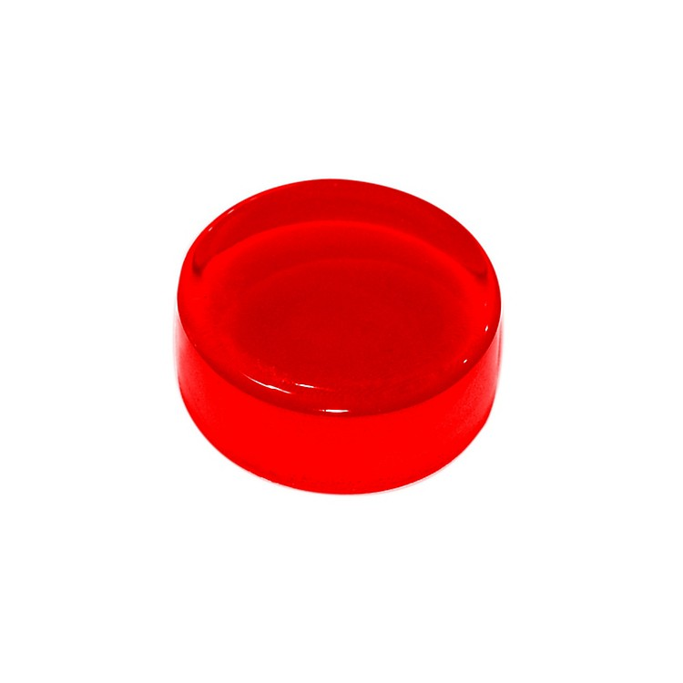Super Sensitive Clarity Spectrum Hypo-Allergenic Violin / Viola Rosin Red