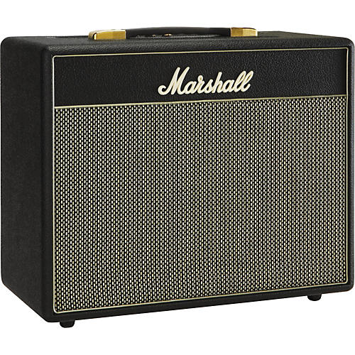 Marshall Class5 5W 1x10 Tube Guitar Combo Amp