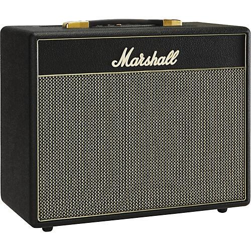 Marshall Class5 5W 1x10 Tube Guitar Combo Amp-thumbnail