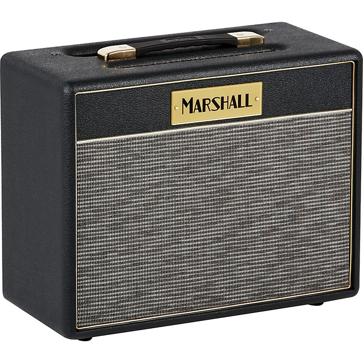 MarshallClass5 Custom Limited Edition 5W 1x10 Tube Guitar Combo Amp