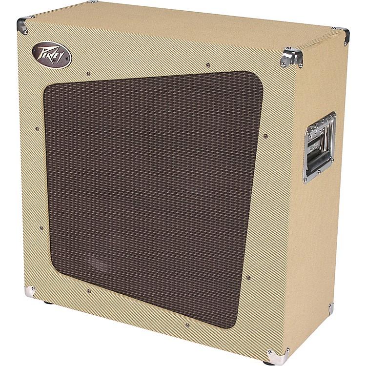 Peavey 212C 2x12 Guitar Speaker Cabinet