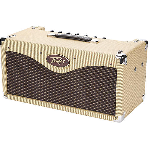 peavey classic 30 head tube amp musician 39 s friend. Black Bedroom Furniture Sets. Home Design Ideas