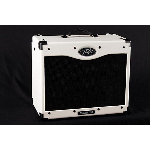 Peavey Classic 30 Special Edition 1x12 Tube Combo-thumbnail