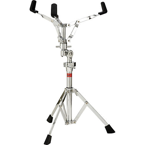 Ludwig Classic 600 Snare Drum Stand