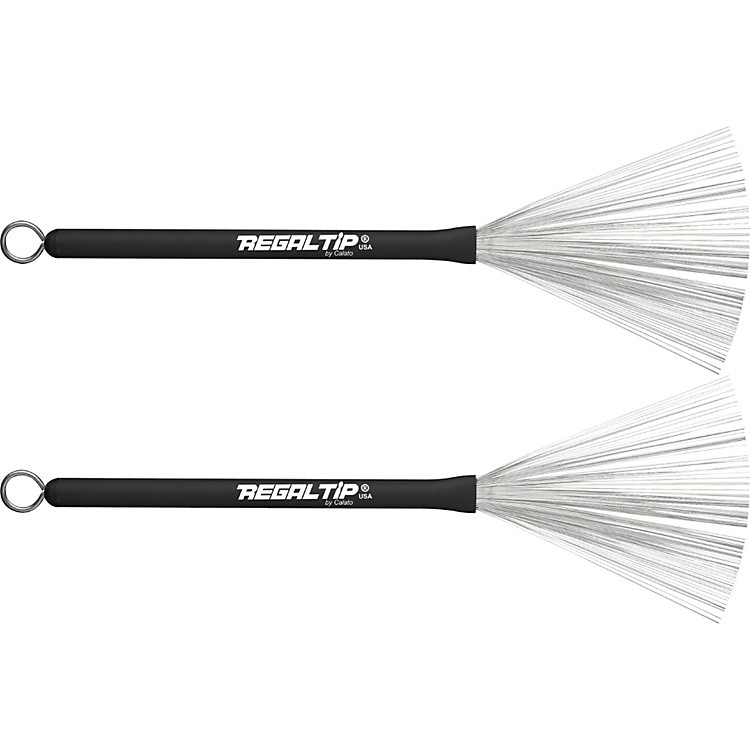 Regal Tip Classic Brushes