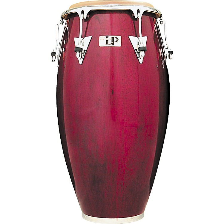LPClassic CongaRed11.75 Inch