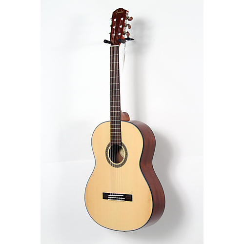 Fender Classic Design Series CN-90 Clasical Acoustic Guitar-thumbnail