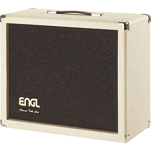 Engl Classic E210C 2x10 Guitar Speaker Cabinet 100W-thumbnail