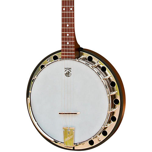 Deering Classic Goodtime Special 5-String Banjo-thumbnail