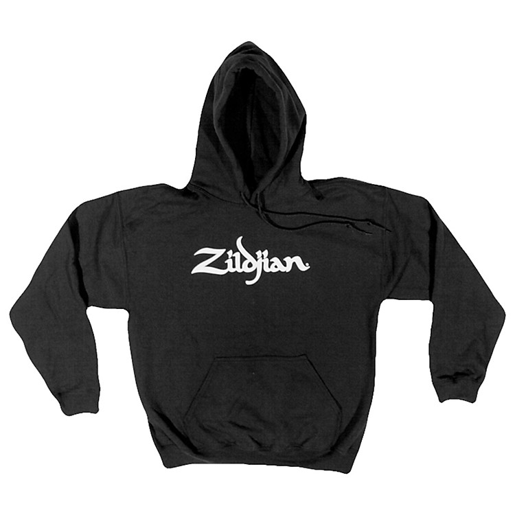Zildjian Classic Hoodie Extra Large Extra Large