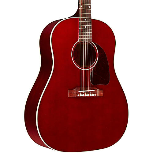 Gibson Classic J-45 Standard Limited Edition Acoustic-Electric Guitar