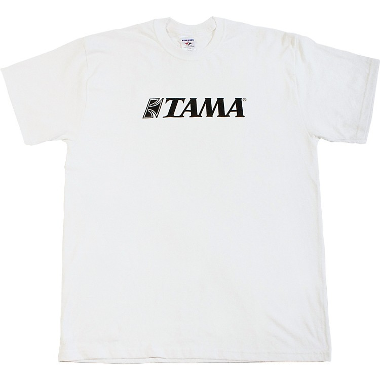 TamaClassic Logo T-Shirt