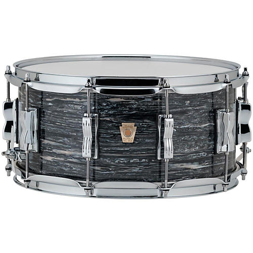 ludwig classic maple snare drum musician 39 s friend. Black Bedroom Furniture Sets. Home Design Ideas