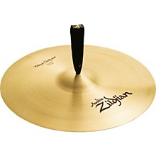 Zildjian Classic Orchestral Selection Suspended Cymbal 16 in.