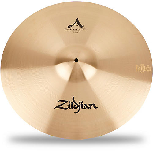 Zildjian Classic Orchestral Selection Suspended Cymbal  20 in.