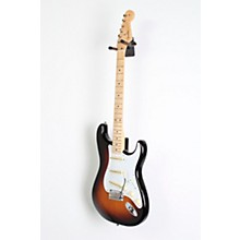 Fender Classic Player '50s Stratocaster Electric Guitar Level 2 2-Color Sunburst 190839109156