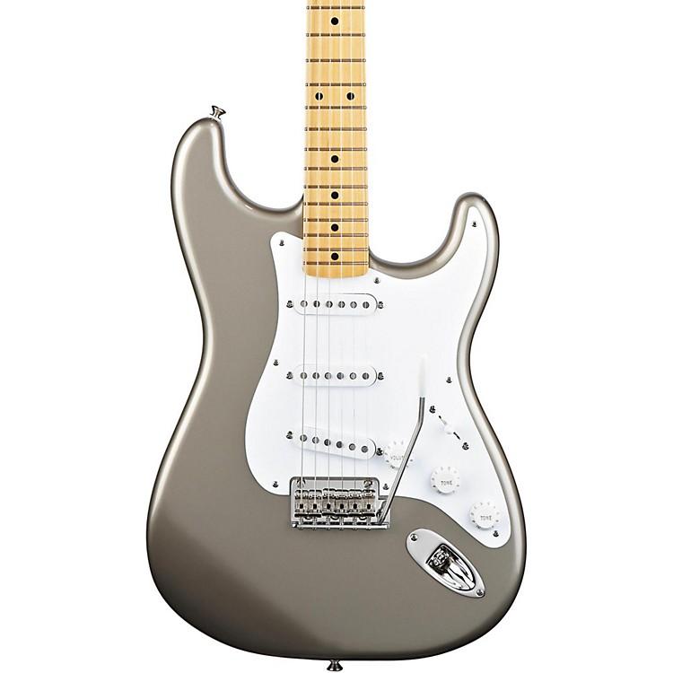 FenderClassic Player '50s Stratocaster Electric GuitarShoreline Gold