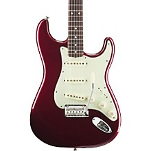 Fender Classic Player '60s Strat Electric Guitar