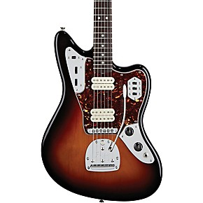 518749000064000 00 290x290 jpg fender blacktop jaguar hh wiring diagram wiring diagram and hernes fender blacktop stratocaster wiring