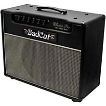 Open BoxBad Cat Classic Pro 20R USA Player Series 20W 1x12 Guitar Combo Amp