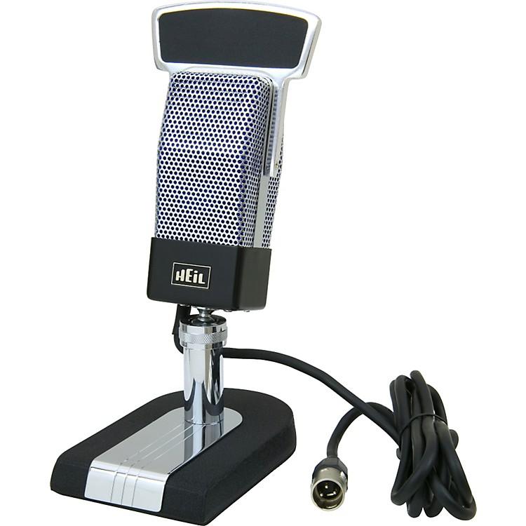 Heil SoundClassic Pro Dynamic Cardioid Studio Microphone