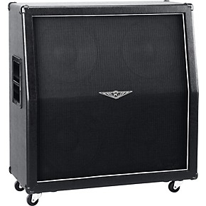 raven classic rc412 4x12 guitar speaker cabinet musician 39 s friend. Black Bedroom Furniture Sets. Home Design Ideas