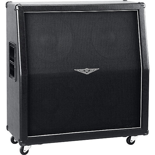 Raven Classic RC412 4x12 Guitar Speaker Cabinet | Musician's Friend
