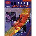 Musicians Institute Classic Rock Guitar Instruction Book thumbnail
