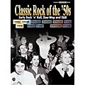 Alfred Classic Rock of the 50s thumbnail