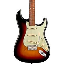 Fender Classic Series '60s Stratocaster Pau Ferro Fingerboard