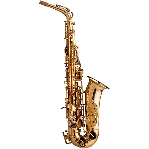 MACSAX Classic Series Alto Saxophone