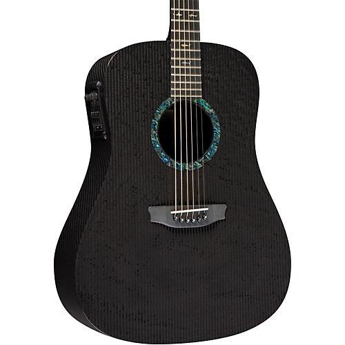RainSong Classic Series DR1000N2 Acoustic-Electric Guitar
