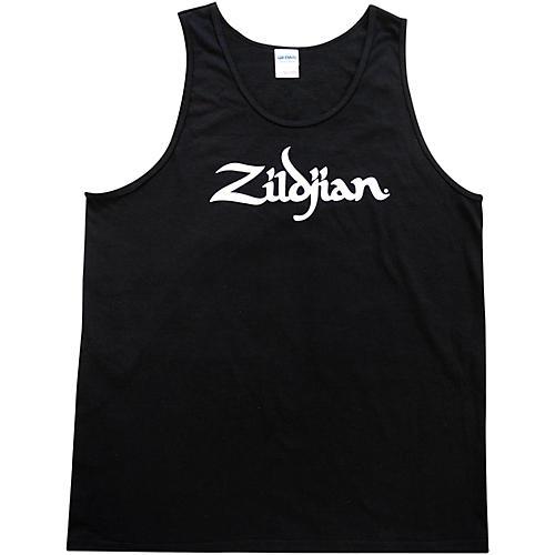 Zildjian Classic Tank Top