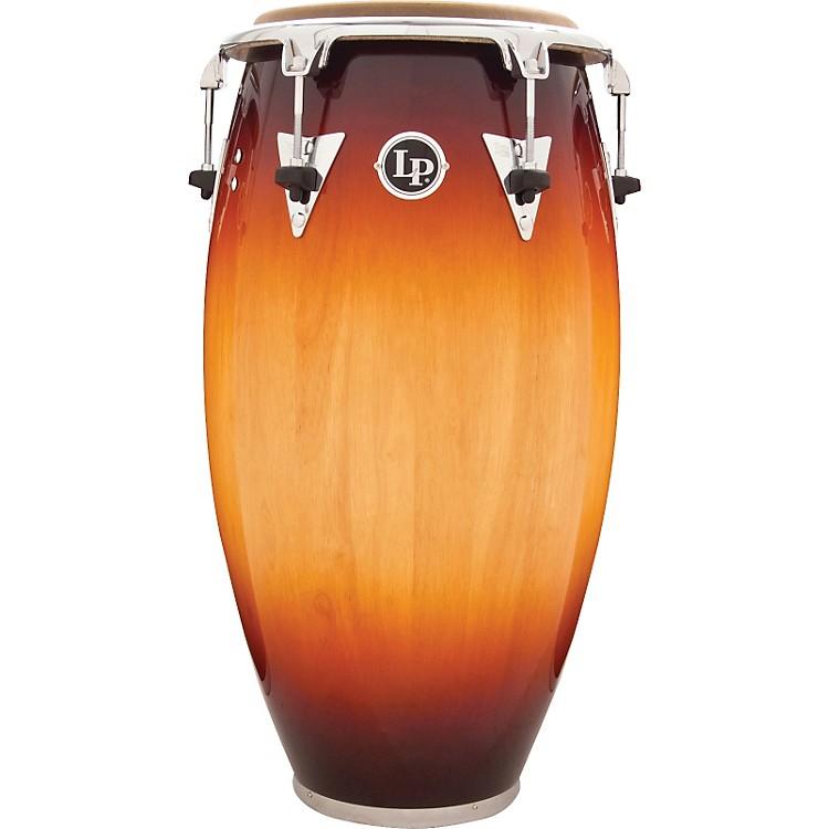 LPClassic Top Tuning Conga12.5 Inch TumbaVintage Sunburst