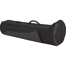 Bam Classic Trombone Case 3030S Classic Tenor Case