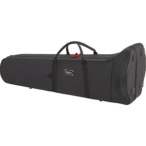 Bam Classic Trombone Case 3032S Classic Bass Case