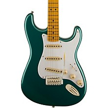 Open Box Squier Classic Vibe Stratocaster '50s Electric Guitar