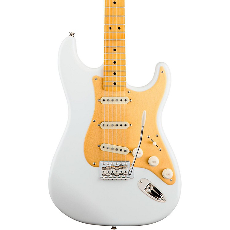 Squier Classic Vibe Stratocaster '50s Electric Guitar 2-Color Sunburst