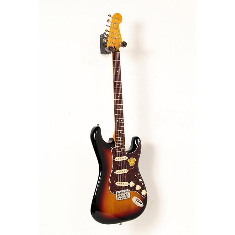 SquierClassic Vibe Stratocaster '60s Electric Guitar3-Color Sunburst