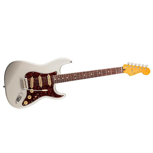 Squier Classic Vibe Stratocaster '60s Electric Guitar-thumbnail