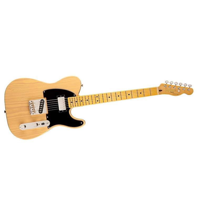 SquierClassic Vibe Telecaster '50s Electric Guitar